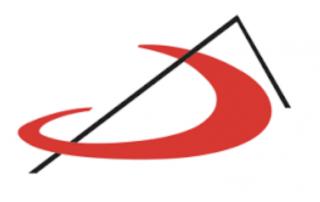 San-Paolo-logo