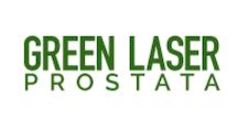 Mediasystem-Communication-Logo-Green-Laser-Prostata-Urologia.