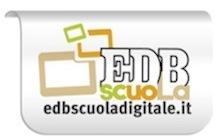 Mediasystem-Communication-logo-EDB