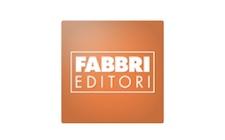 Mediasystem-Communication-logo-fabbri-edito