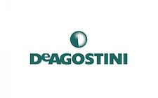 Mediasystem-Communicationlogo-de-agostini