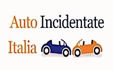 Mediasystem-communication-ogo-auto-incidentate-italia