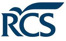 MediasystemCommunication_logo11_RCS