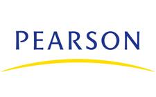 MediasystemCommunication_logo14_Pearson-