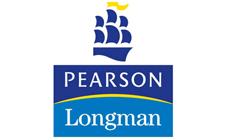 MediasystemCommunication_logo15_PearsonLongman