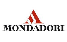 MediasystemCommunication_logo1_Mondadori