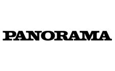 MediasystemCommunication_logo3_Panorama