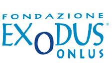 MediasystemCommunication_logo6_Exodus