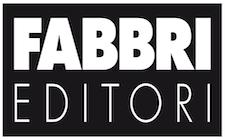 fabbri_editori-logo