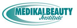 medikalbeauty-institute-logo