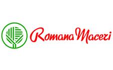 romana-maceri