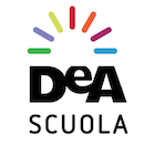 Mediasystem-Communication-Committenti-DeAScuola_Logo