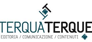 Mediasystem-Communication-Committenti-Terqua-Terque