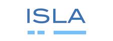 Mediasystem-Communication-Logo-ISLA