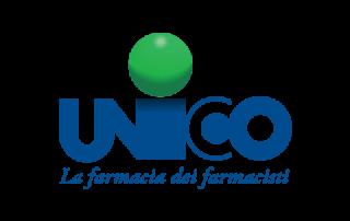 Meiasystem-Comminucation-Committenti-Unico1
