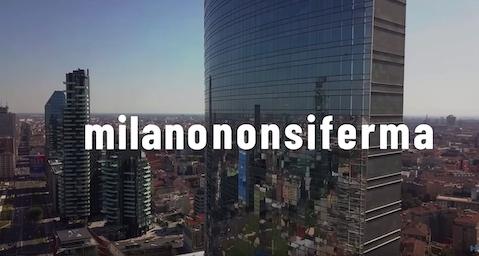 Mediasystem-Communication-Digital-Agency-More-Milano-non-si-ferma-Bologna-non-si-germa-Italia-non-si-ferma
