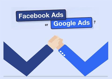 Mediasystem-Communication-Digital-Agency-More-Visone-facebook-ads-o-google-ads