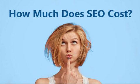 Mediasystem-Communciation-Digital-agency-More-SEO-costo-ottimizzazione-sito-web-EVI