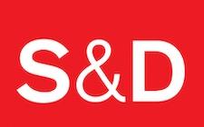 Mediasystem-Communication-Digital-Agency-More-Committenti-SD