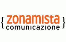 Mediasystem-Communication-Digital-Agency-More-Committenti-ZonzMista