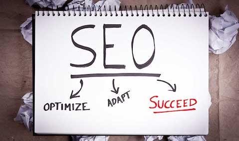 Mediasystem-Communication-Digital-Agency-More-SEO-Cosè-Search-Engine-Optimization-EVI.